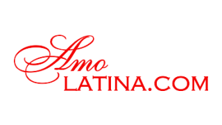 Amo Latina Online Dating