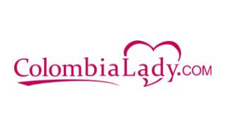 Colombia Lady Online Dating Post Thumbnail