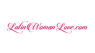 Latin Woman Love Review