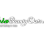 Asia Beauty Date Review Post Thumbnail