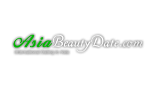 Asia Beauty Date Review
