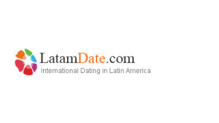 Latamdate Review